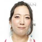 青木 恵子乃