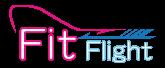 FitFlight