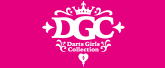 DartsGirlsCollection