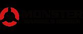 MONSTER BARRELS DESIGN